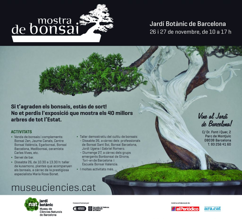 cartelbotanicobarcelona_2016_cat